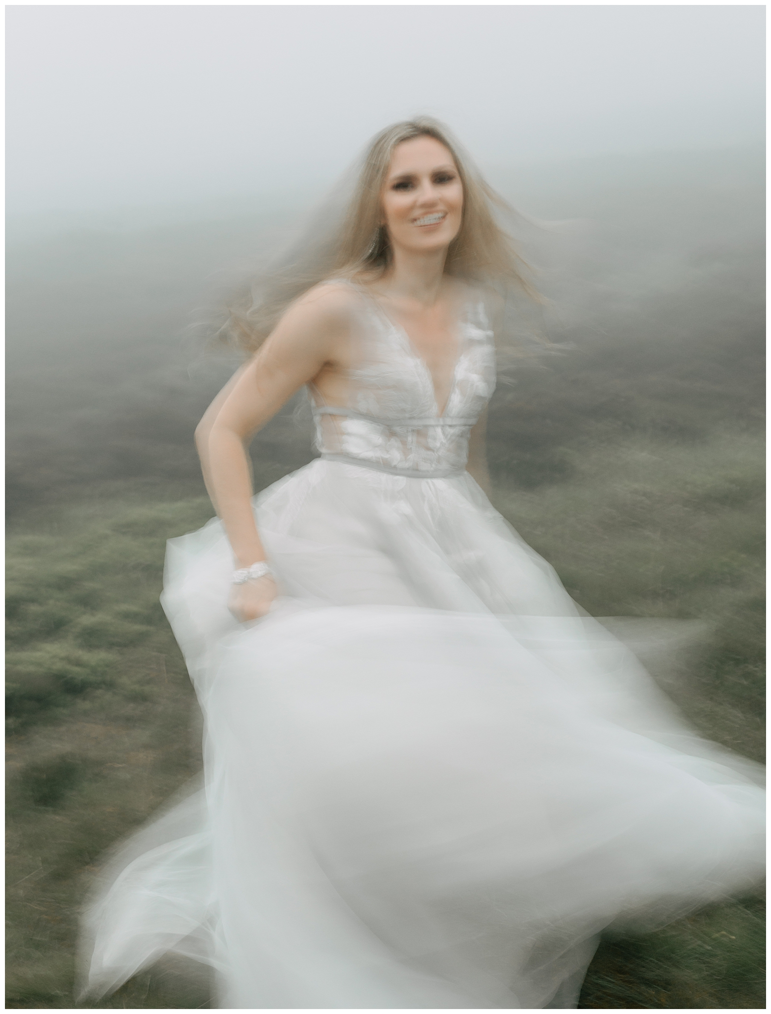 austin-texas-scottish-wedding-bride-groom22020.JPG