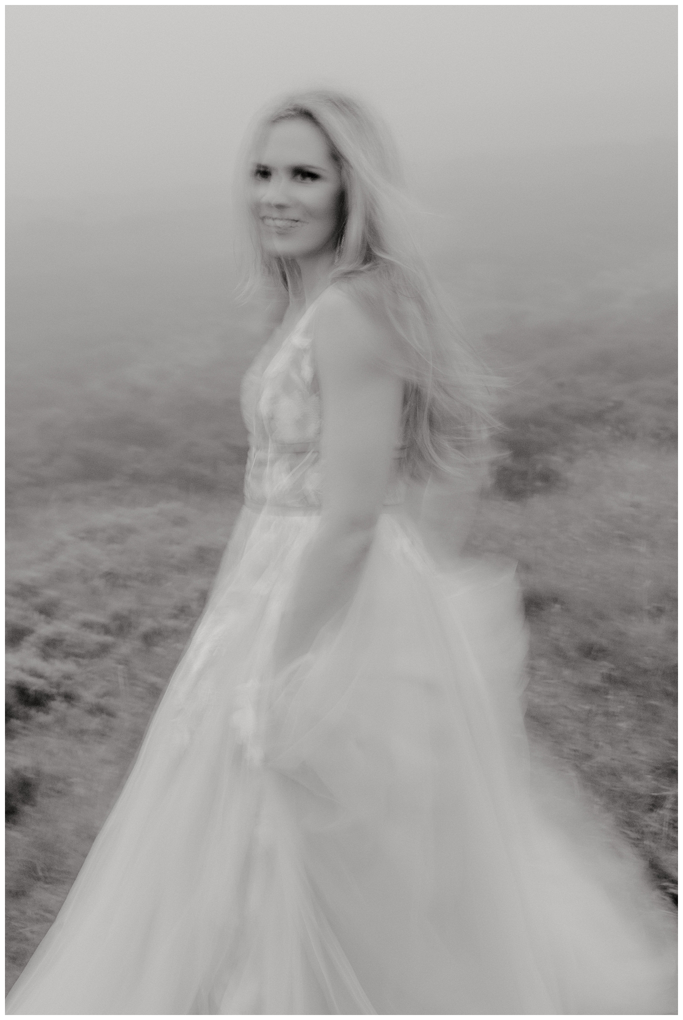 austin-texas-scottish-wedding-bride-groom22021.JPG