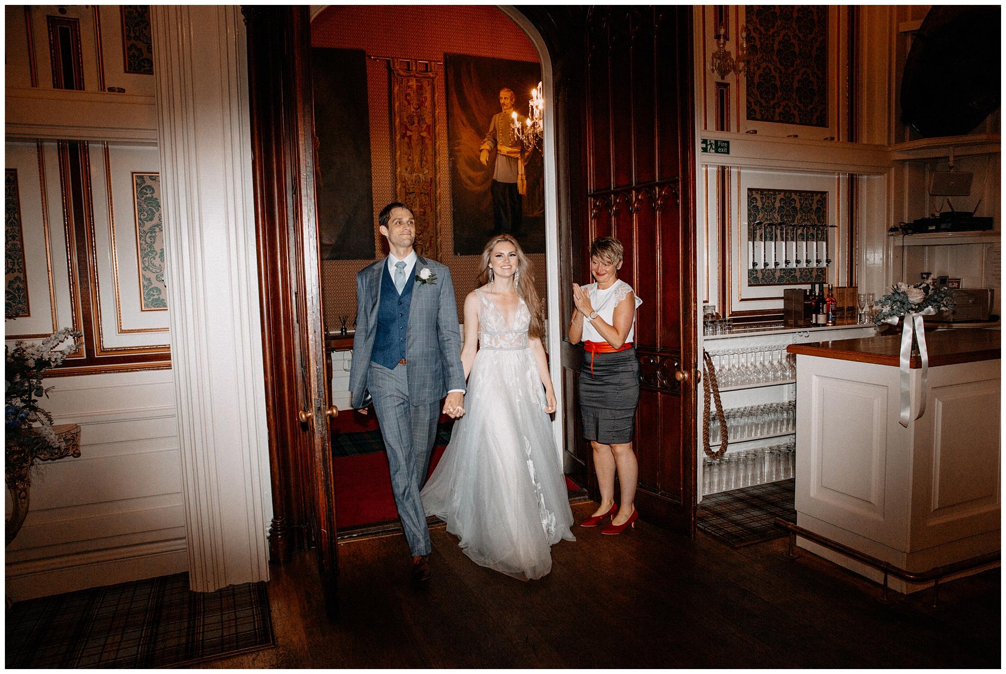 austin-texas-scottish-wedding-bride-groom22022.JPG