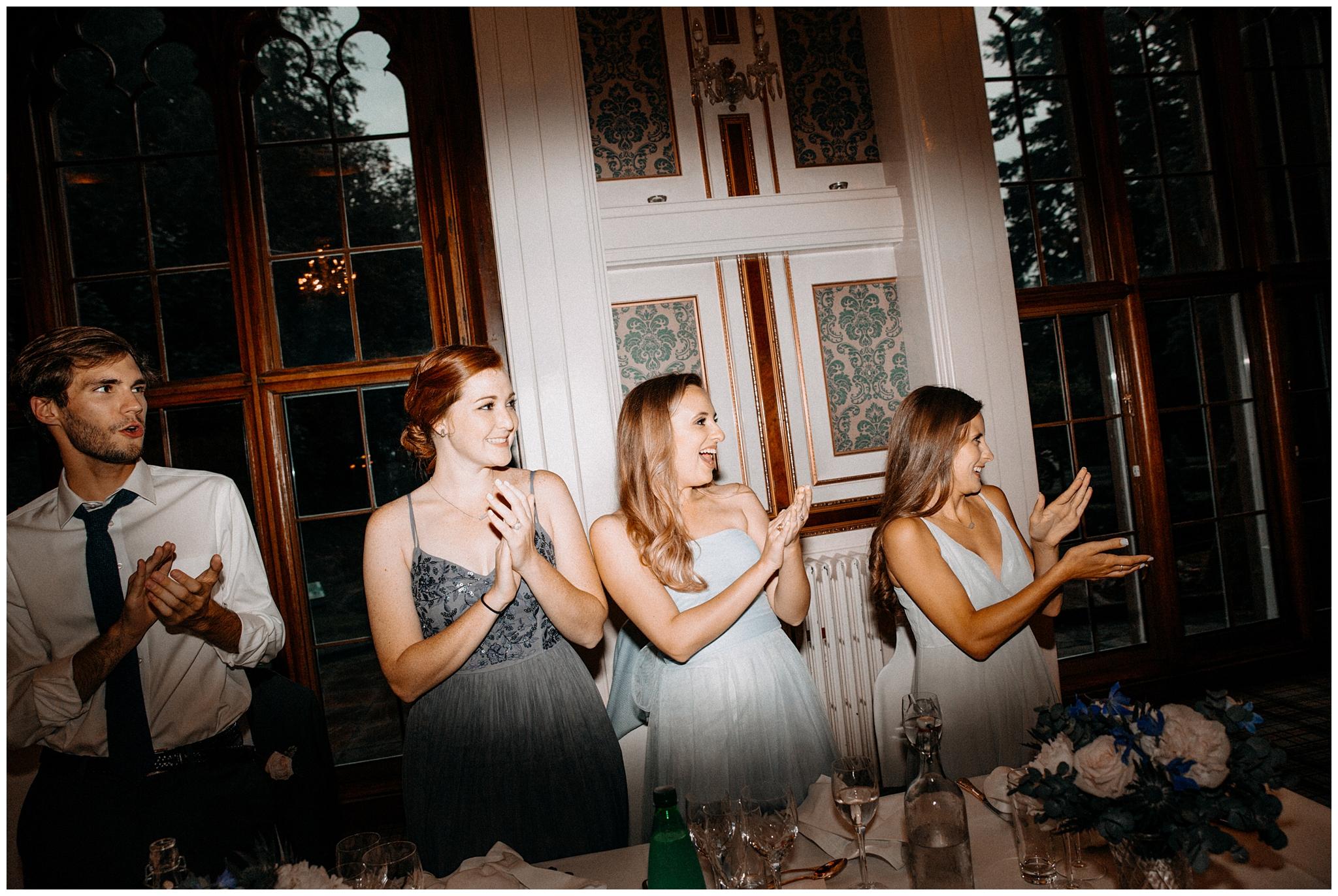austin-texas-scottish-wedding-bride-groom22023.JPG