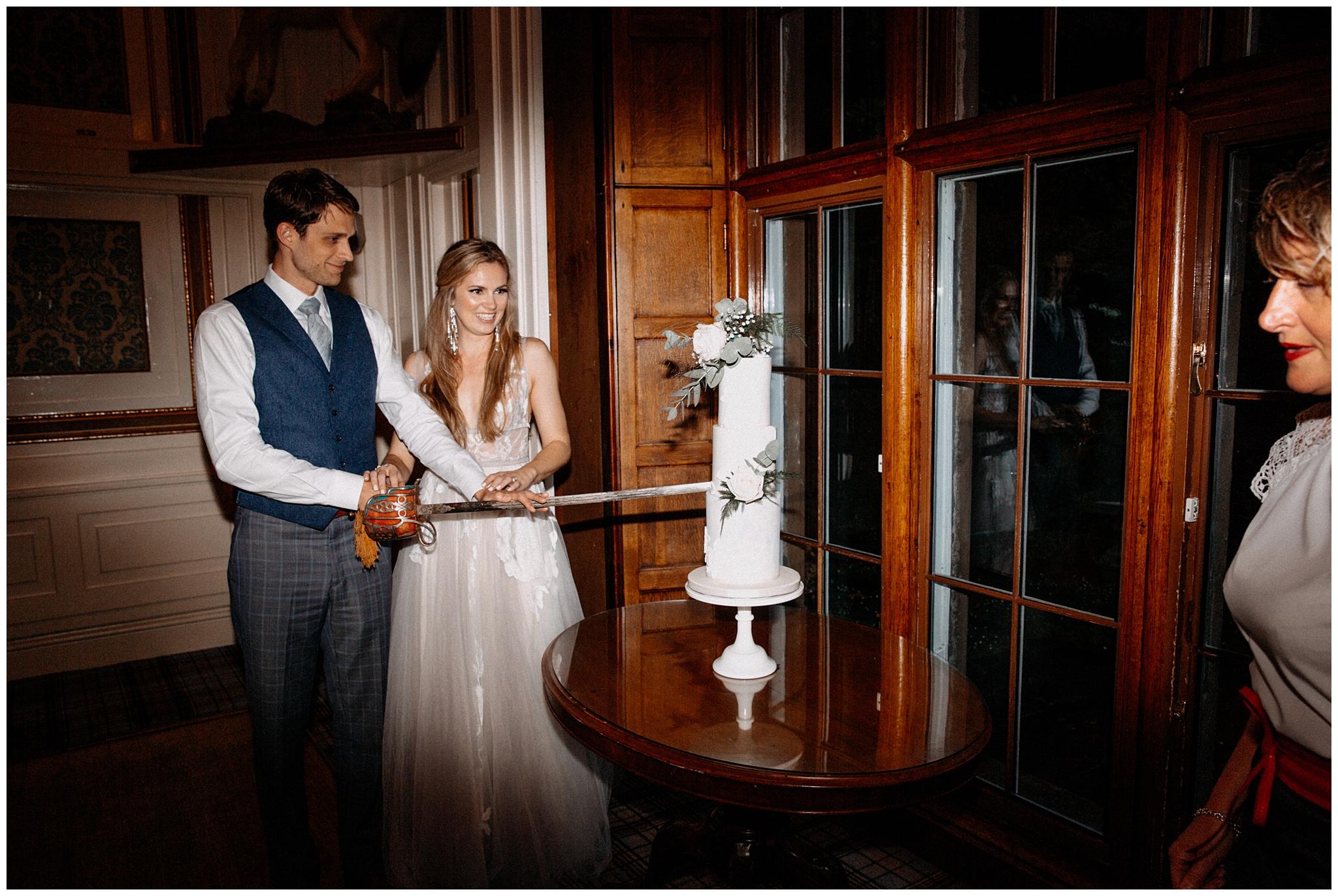 austin-texas-scottish-wedding-bride-groom22024.JPG