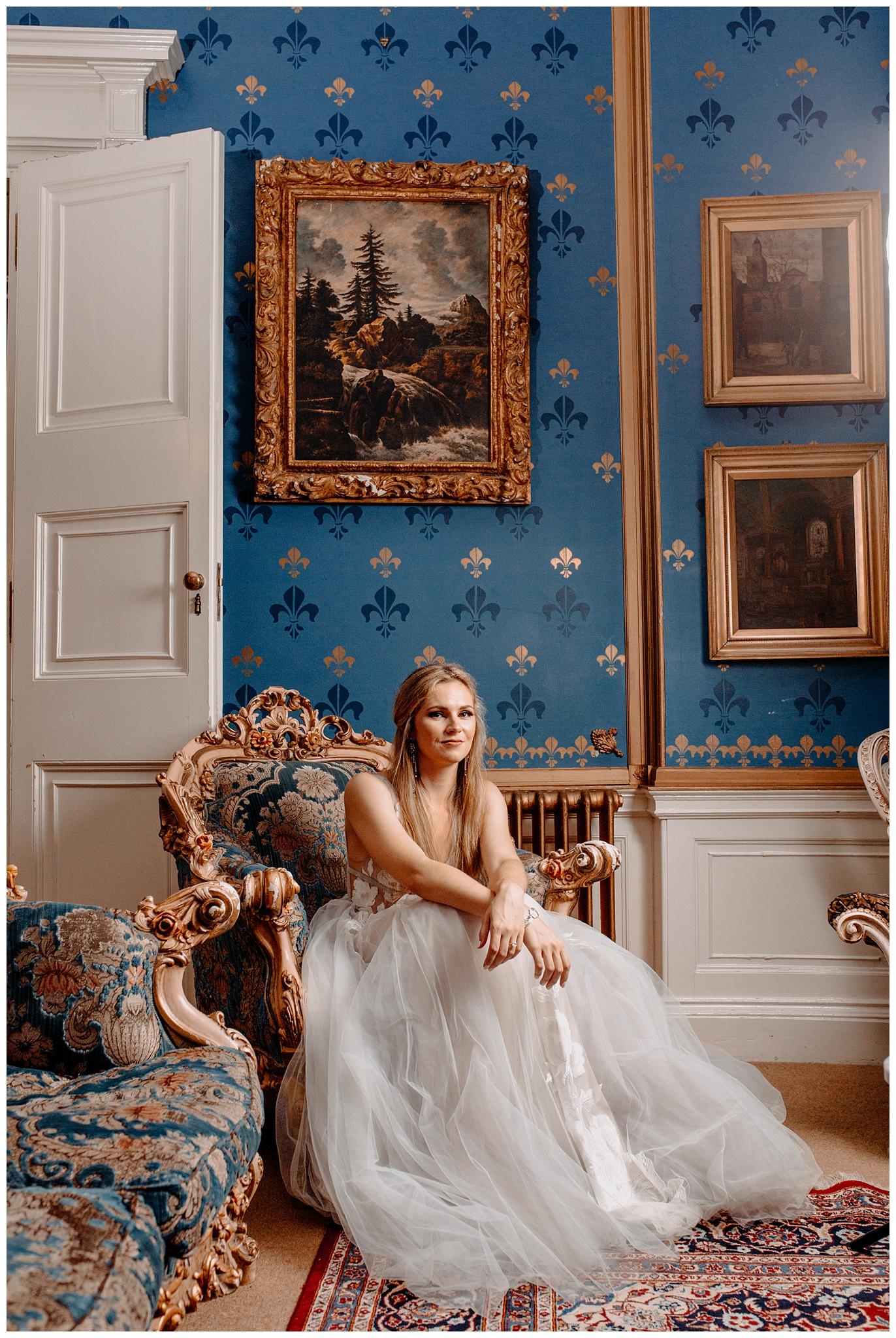 austin-texas-scottish-wedding-bride-groom22027.JPG