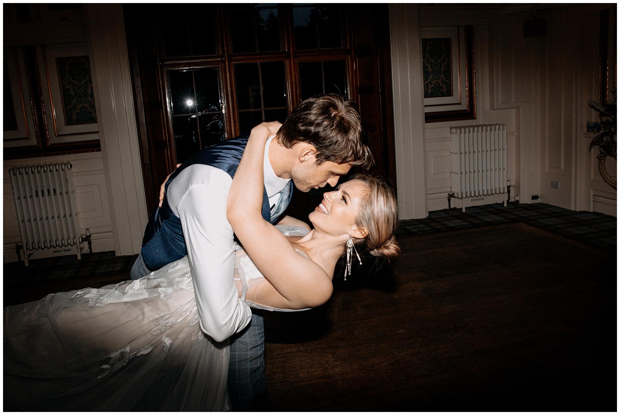 austin-texas-scottish-wedding-bride-groom22029.JPG