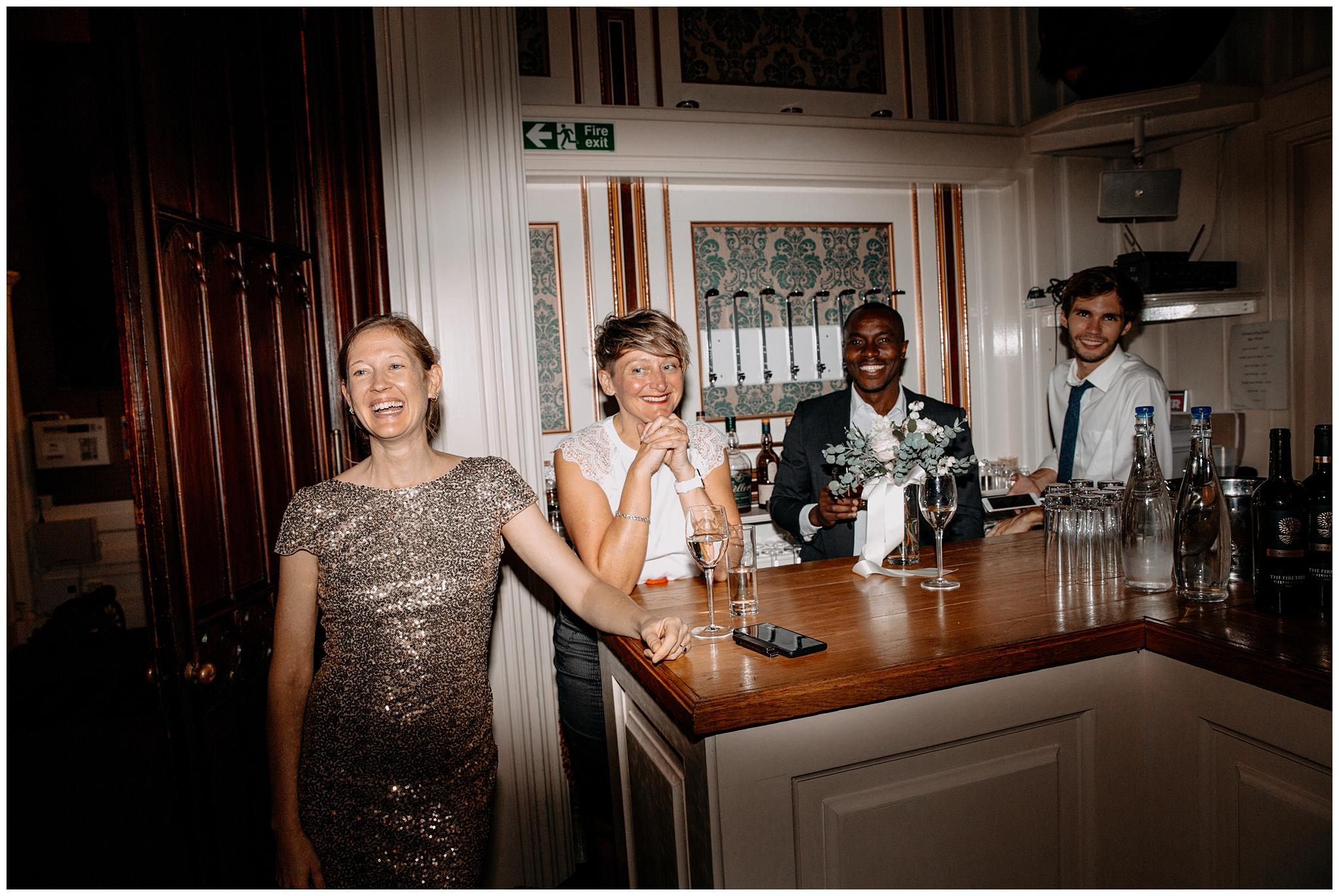 austin-texas-scottish-wedding-bride-groom22030.JPG