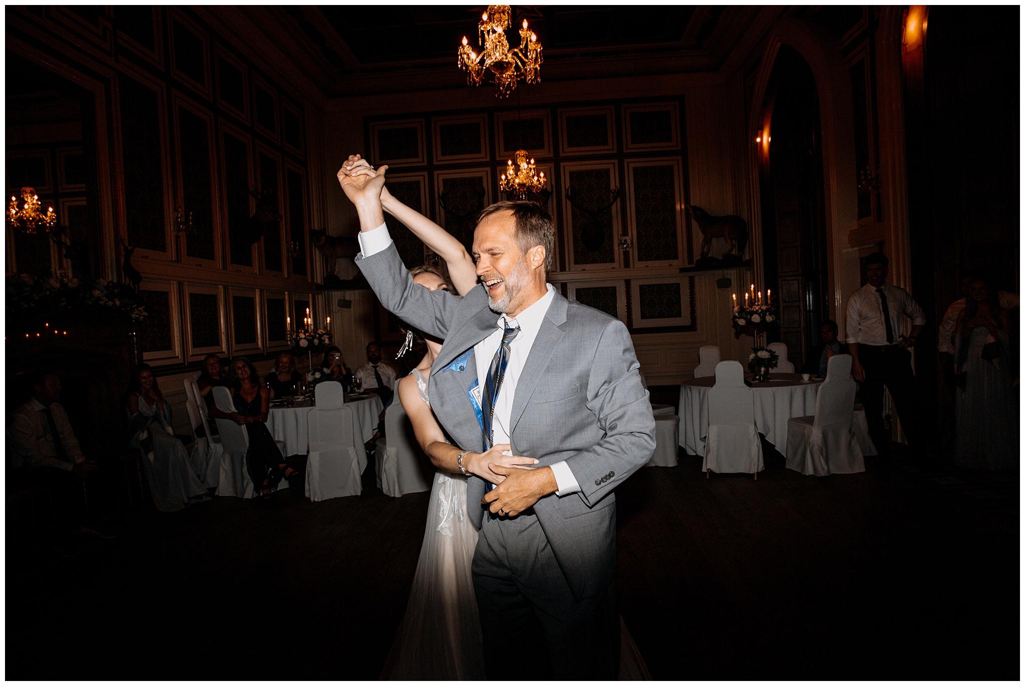 austin-texas-scottish-wedding-bride-groom22031.JPG