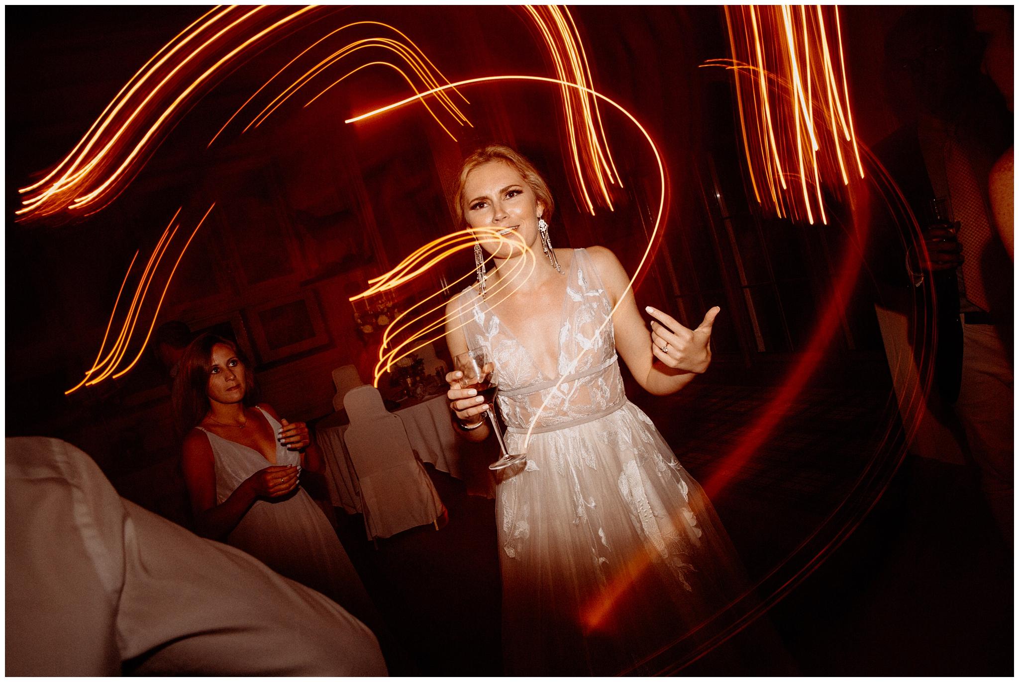 austin-texas-scottish-wedding-bride-groom22036.JPG