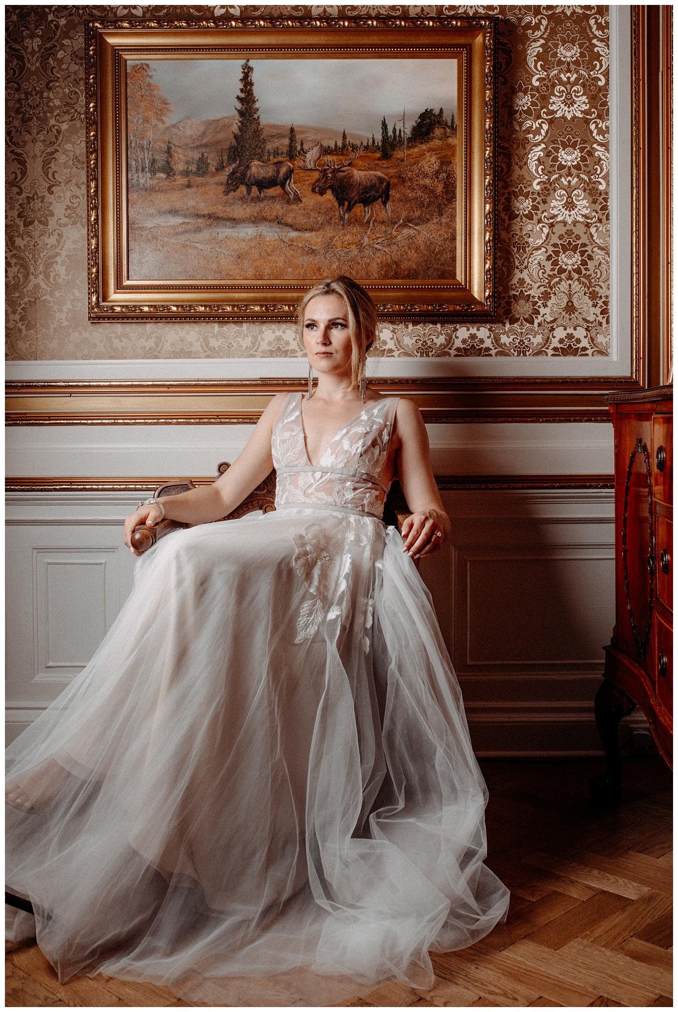 austin-texas-scottish-wedding-bride-groom22037.JPG