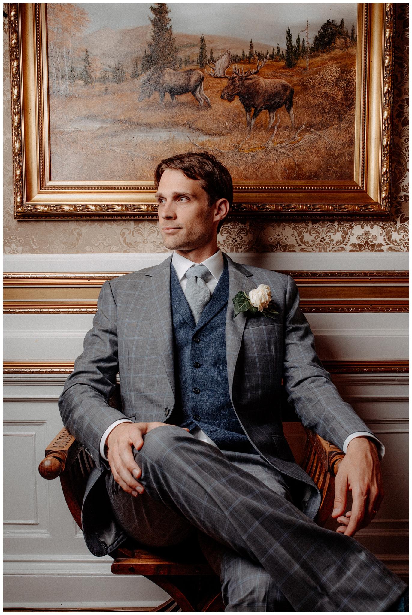 austin-texas-scottish-wedding-bride-groom22039.JPG
