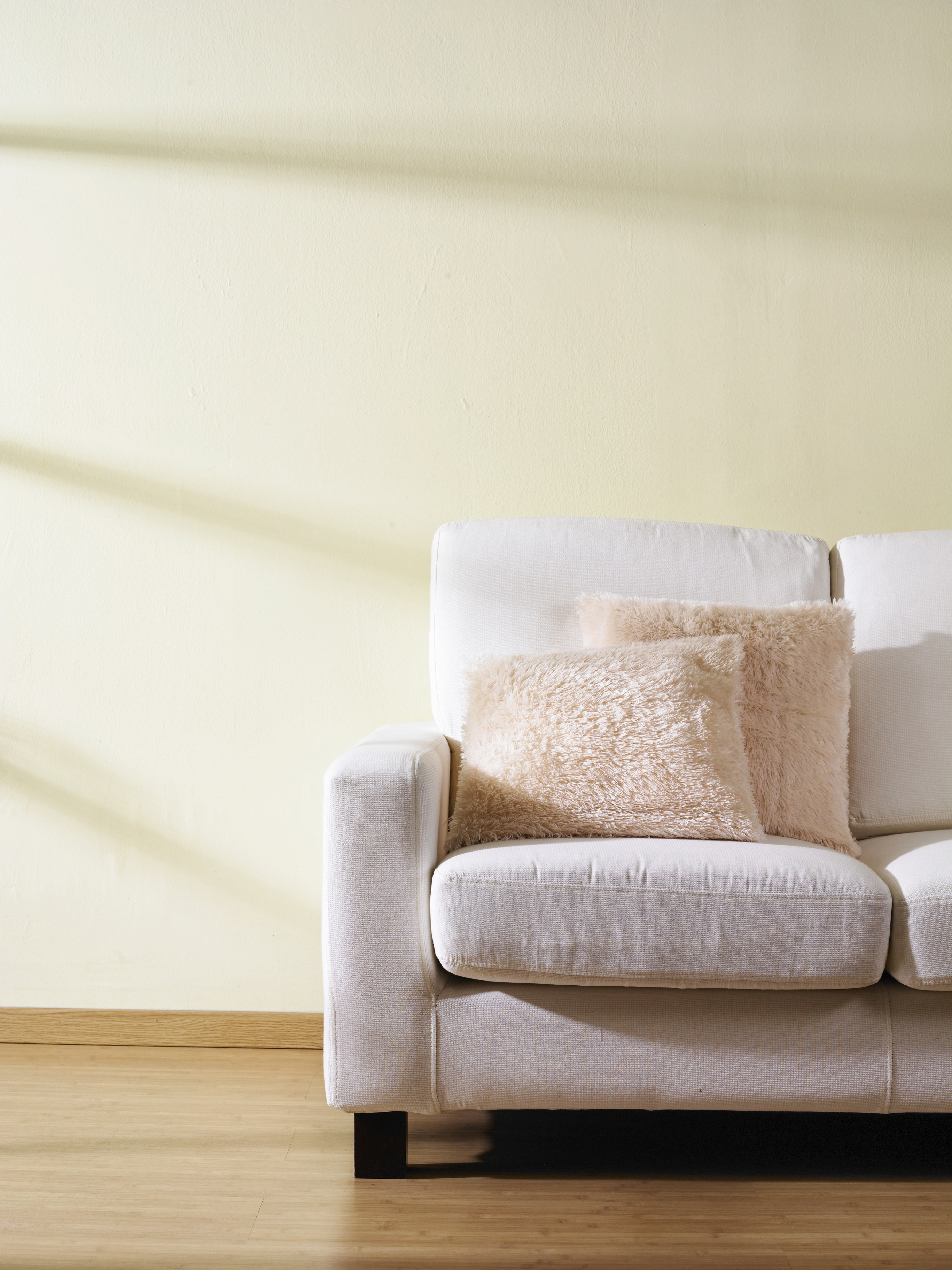 sofa with light streaming in.jpg