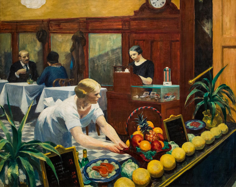 Edward-Hopper.jpg