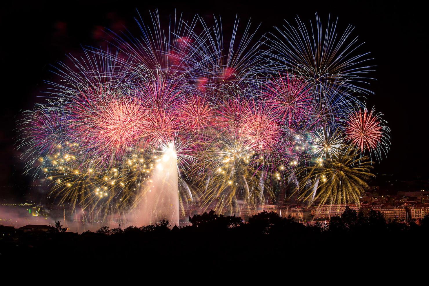 geneva_fireworks