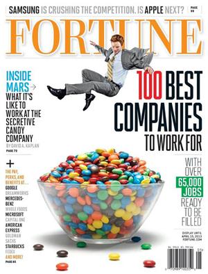 best-companies-2013.jpg