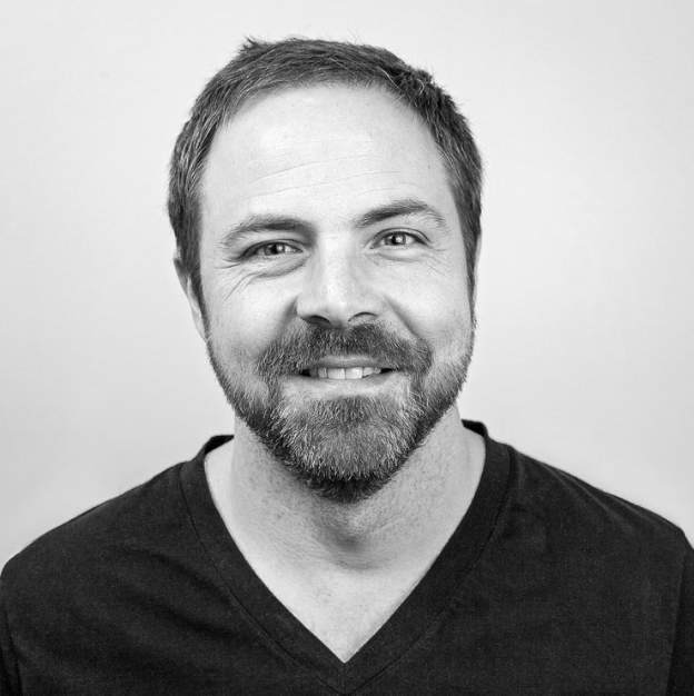 PATRICK KELAHER   VP, Technology Strategy - frog