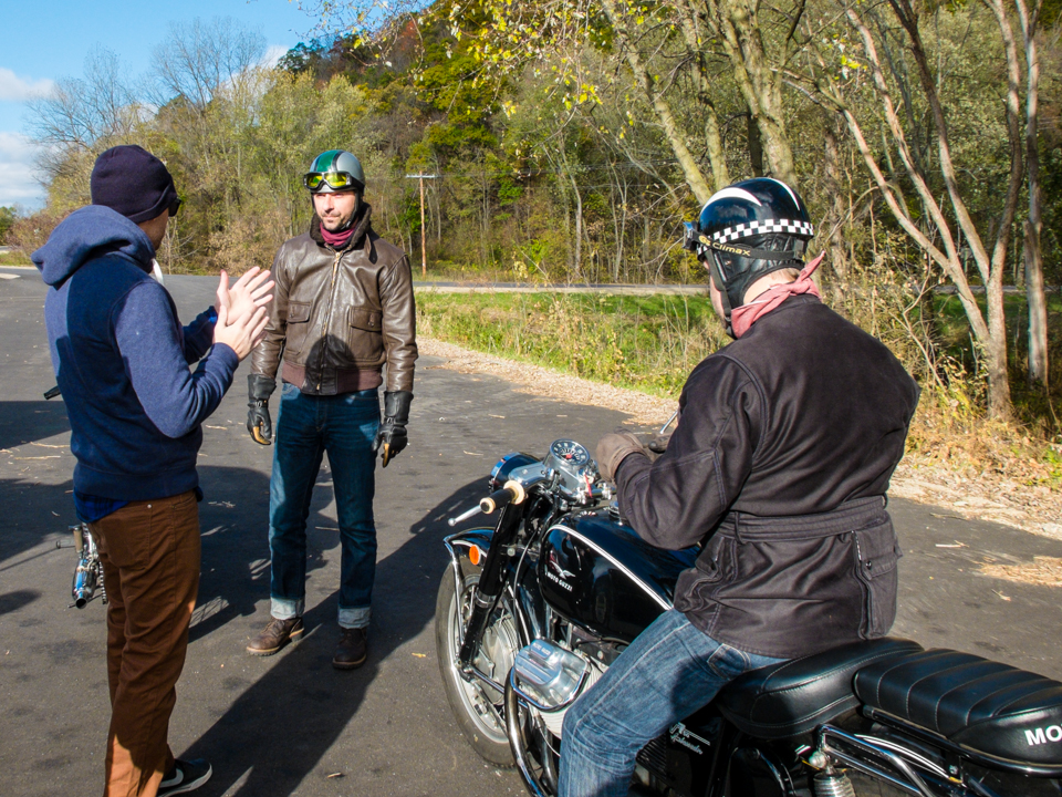 Staghead_Moto_Shoot_10-26-2013-2341.jpg