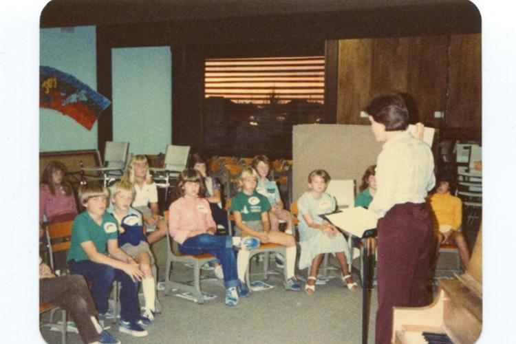 Beginnings_altonsundayschool.jpg