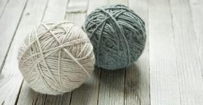knitting_290x150.png