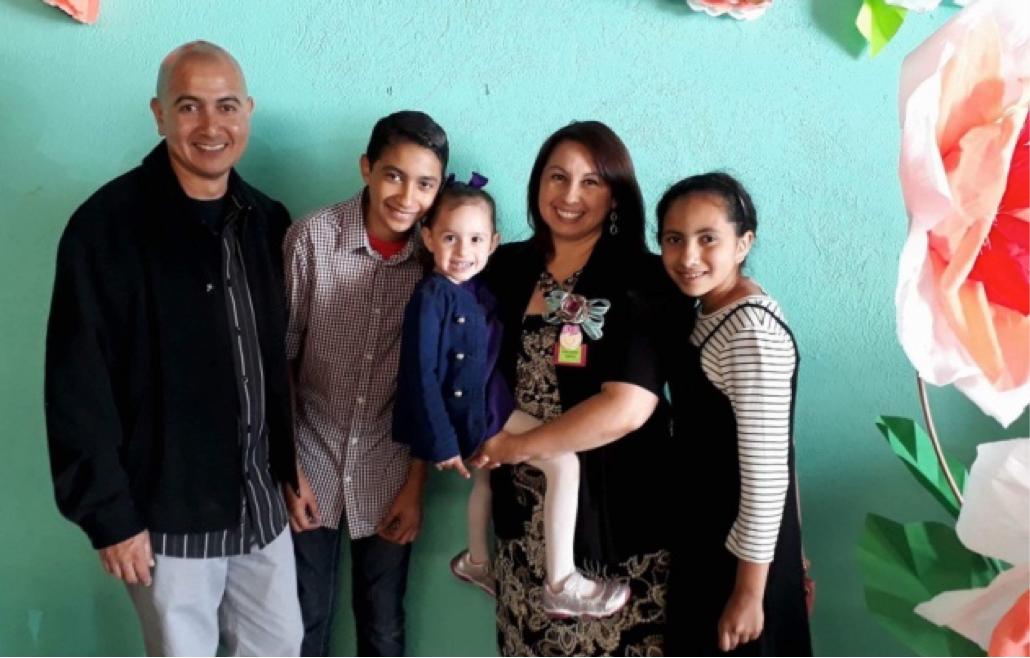 veronica family.jpg