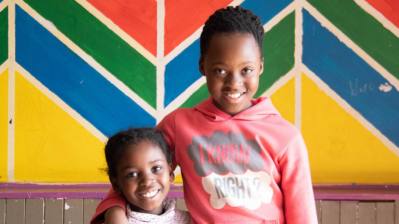 5Cees Orphanage_web.jpg