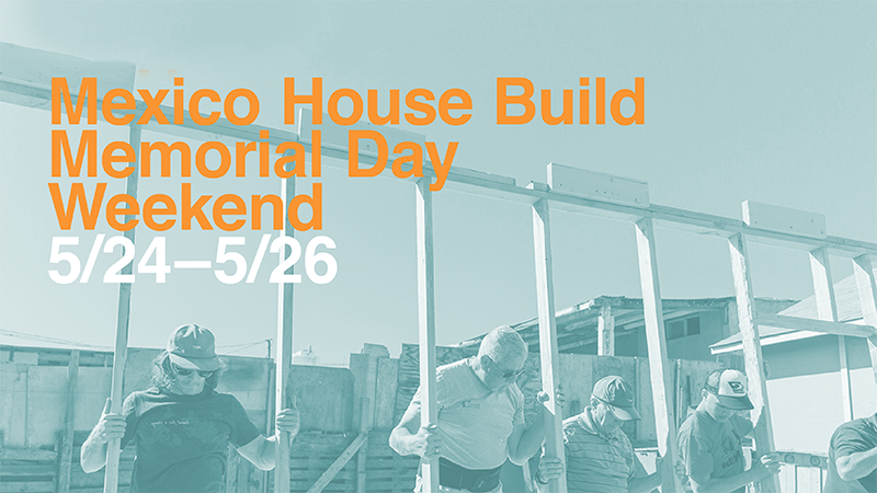 mexico house build trip_flyer.png