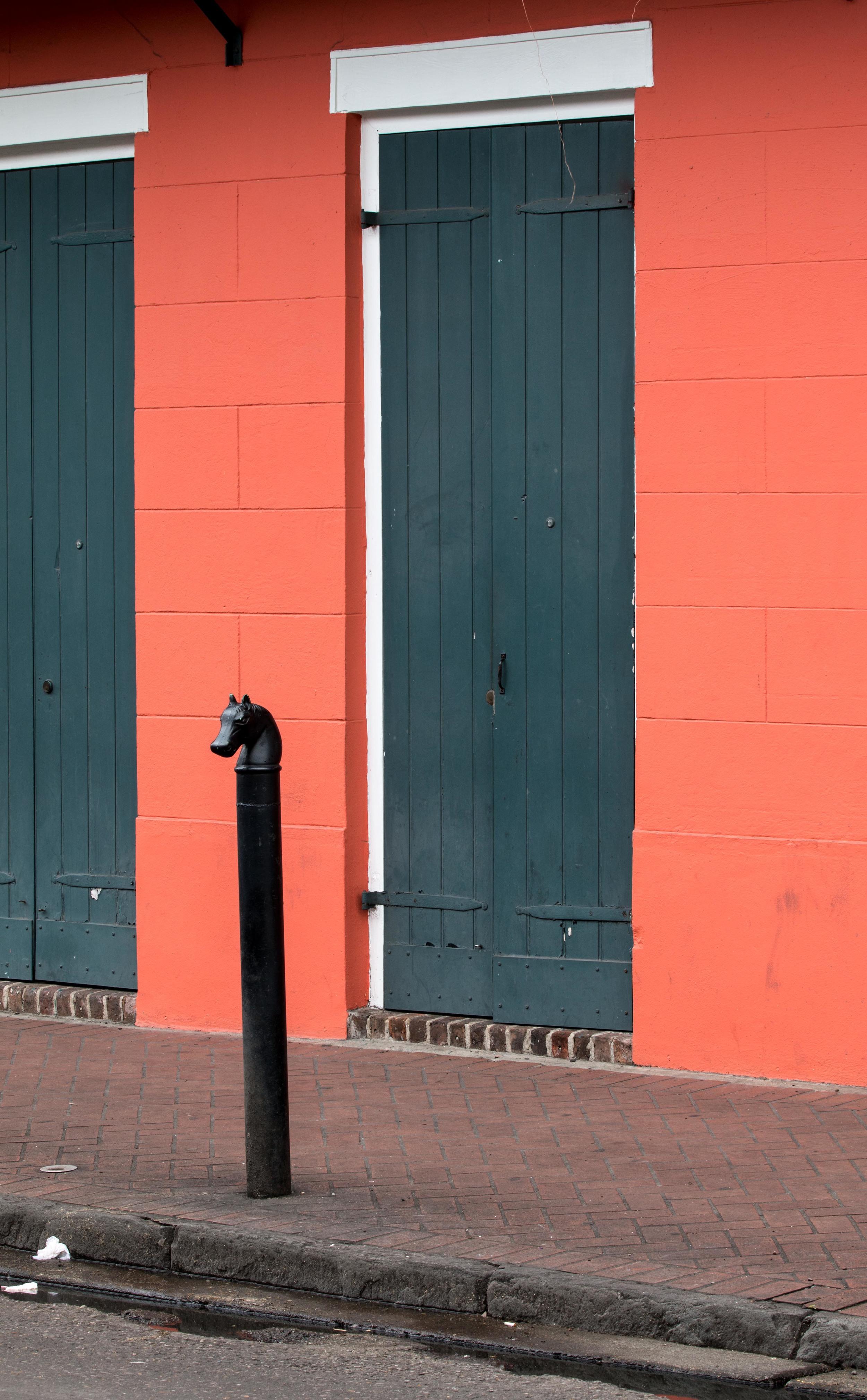 Big Easy color-3.jpg
