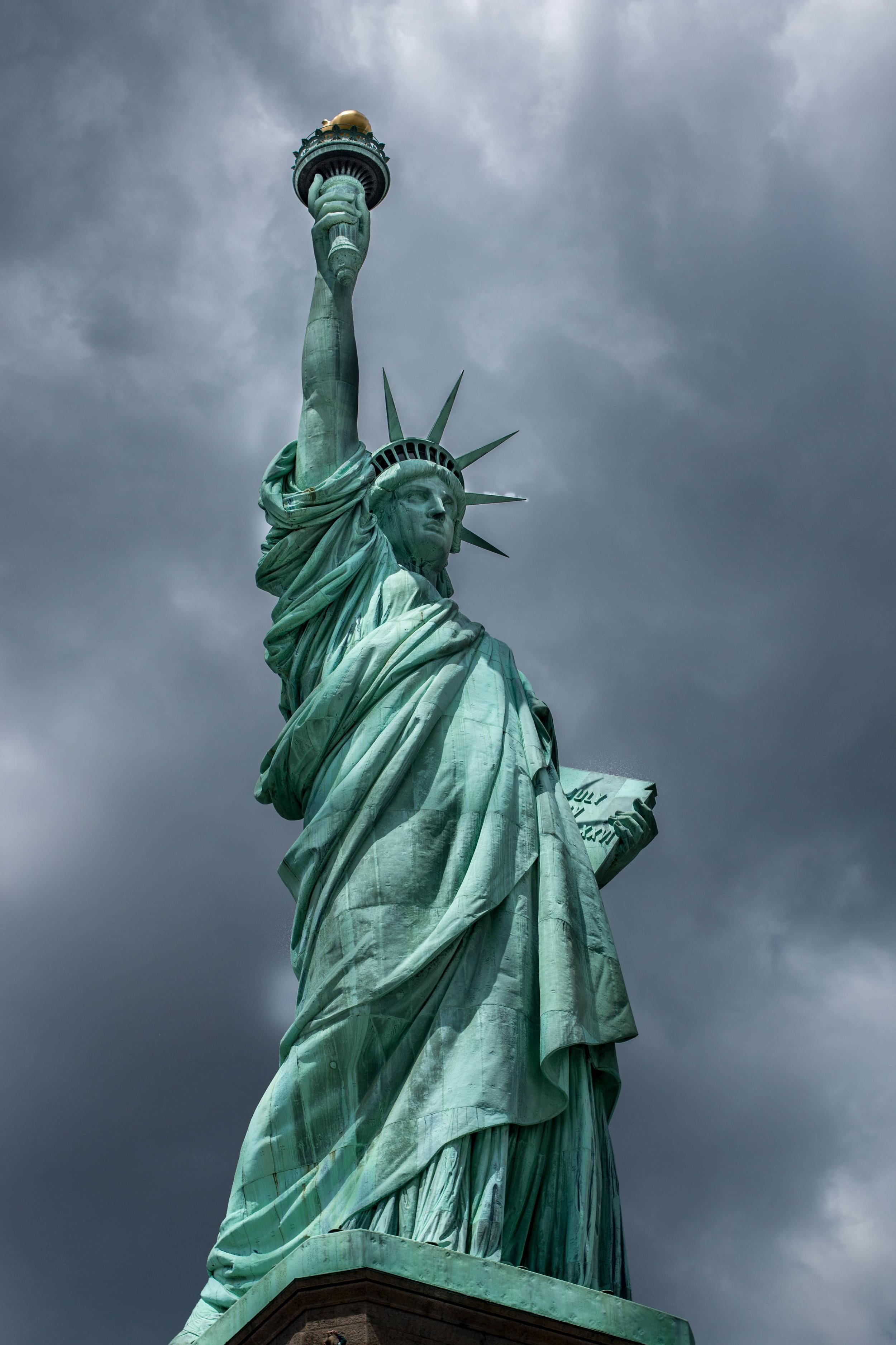American week-9.jpg