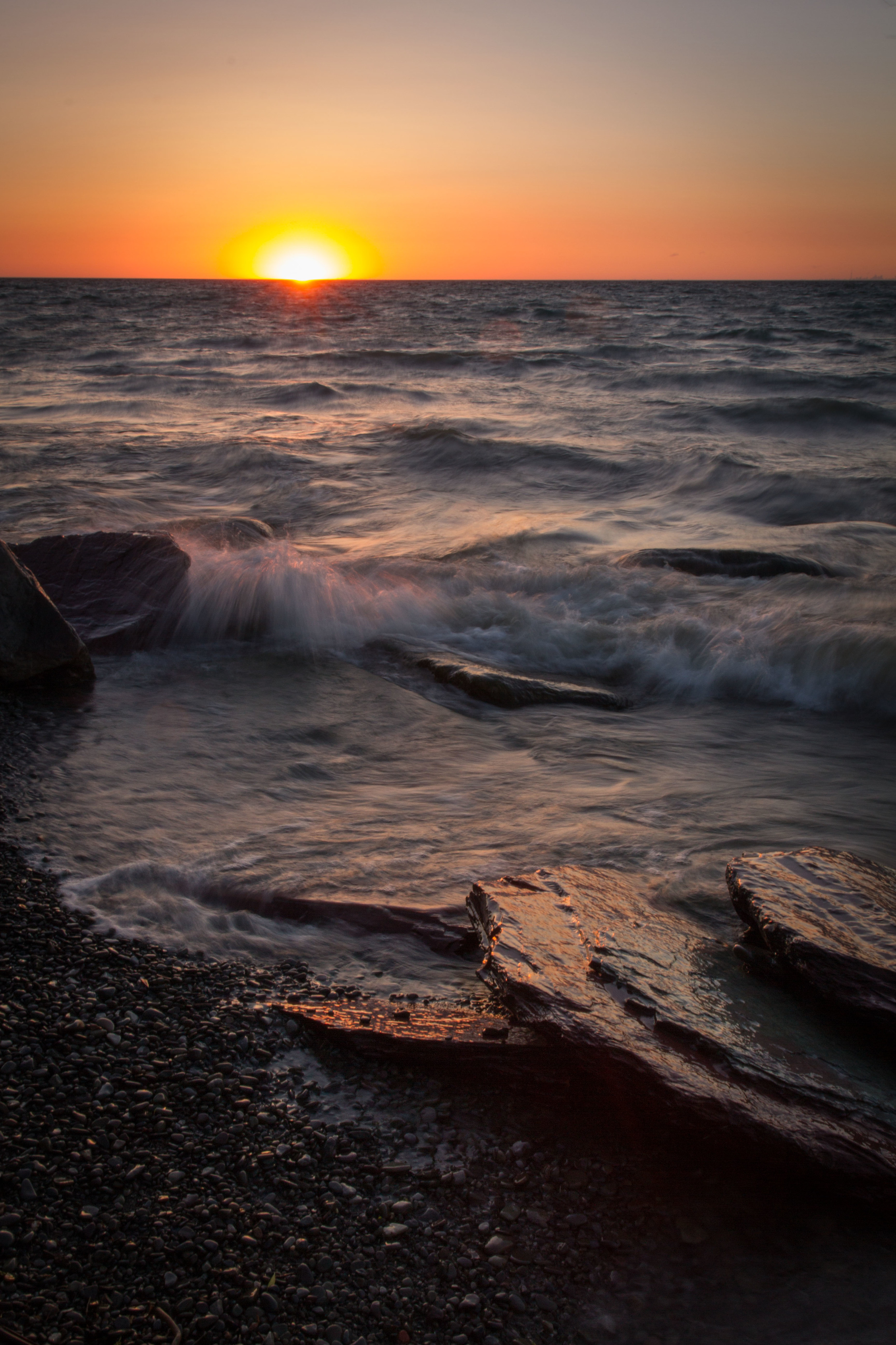 Sunset and rise-2.jpg
