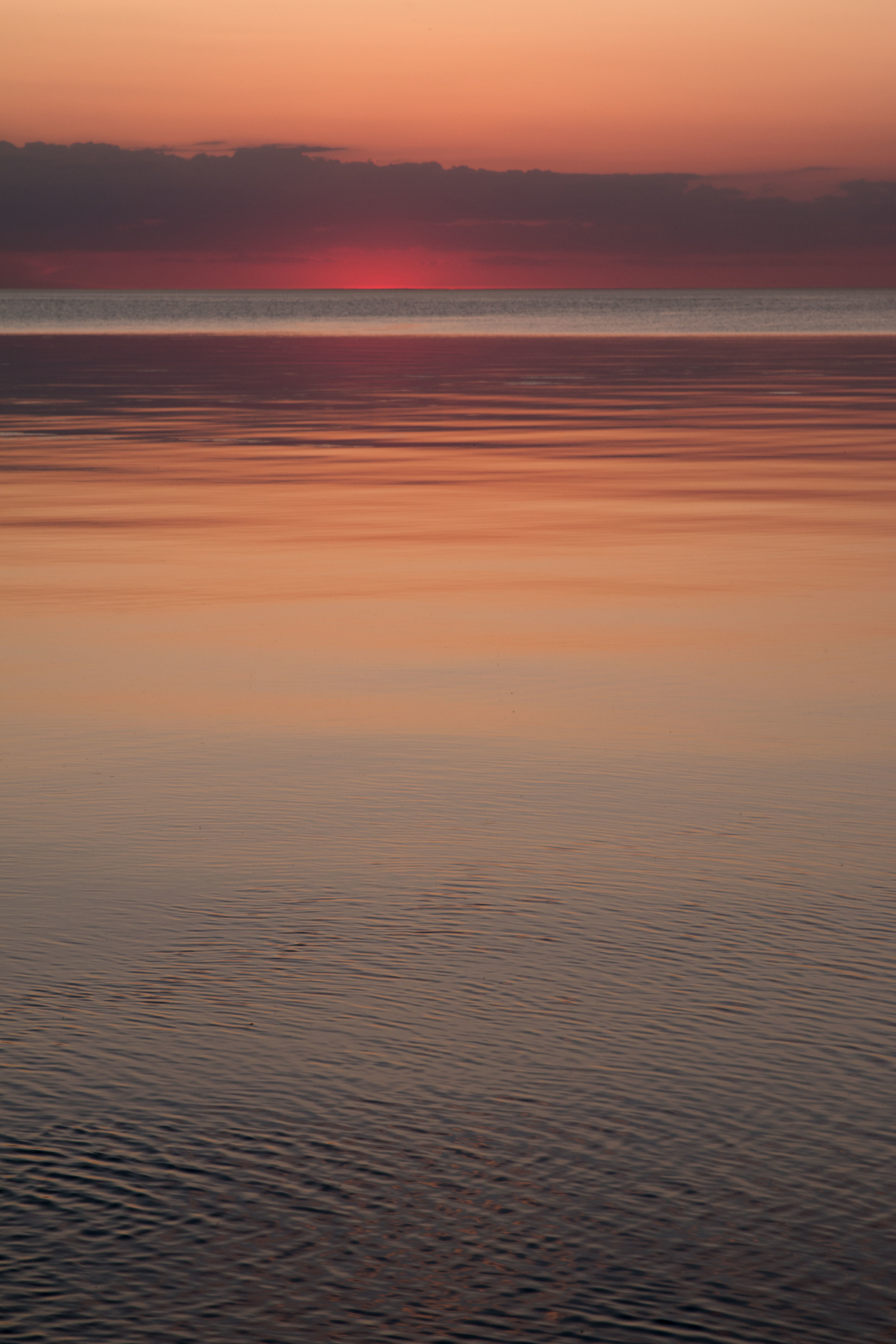 Sunset and rise-3.jpg