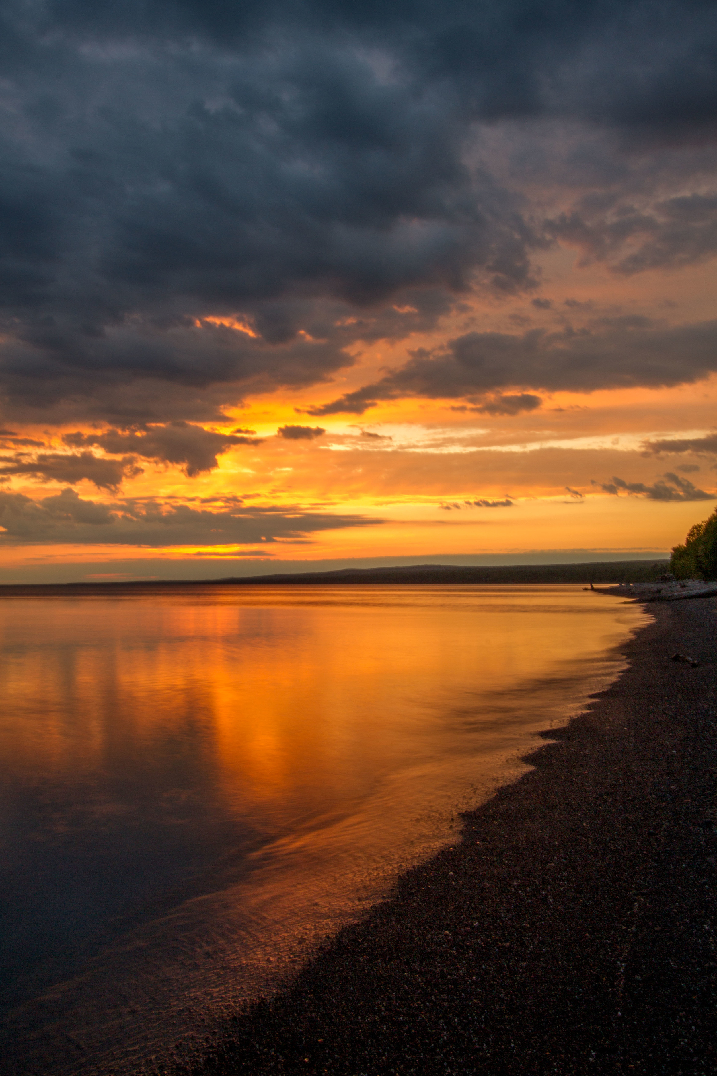Sunset and rise-4.jpg