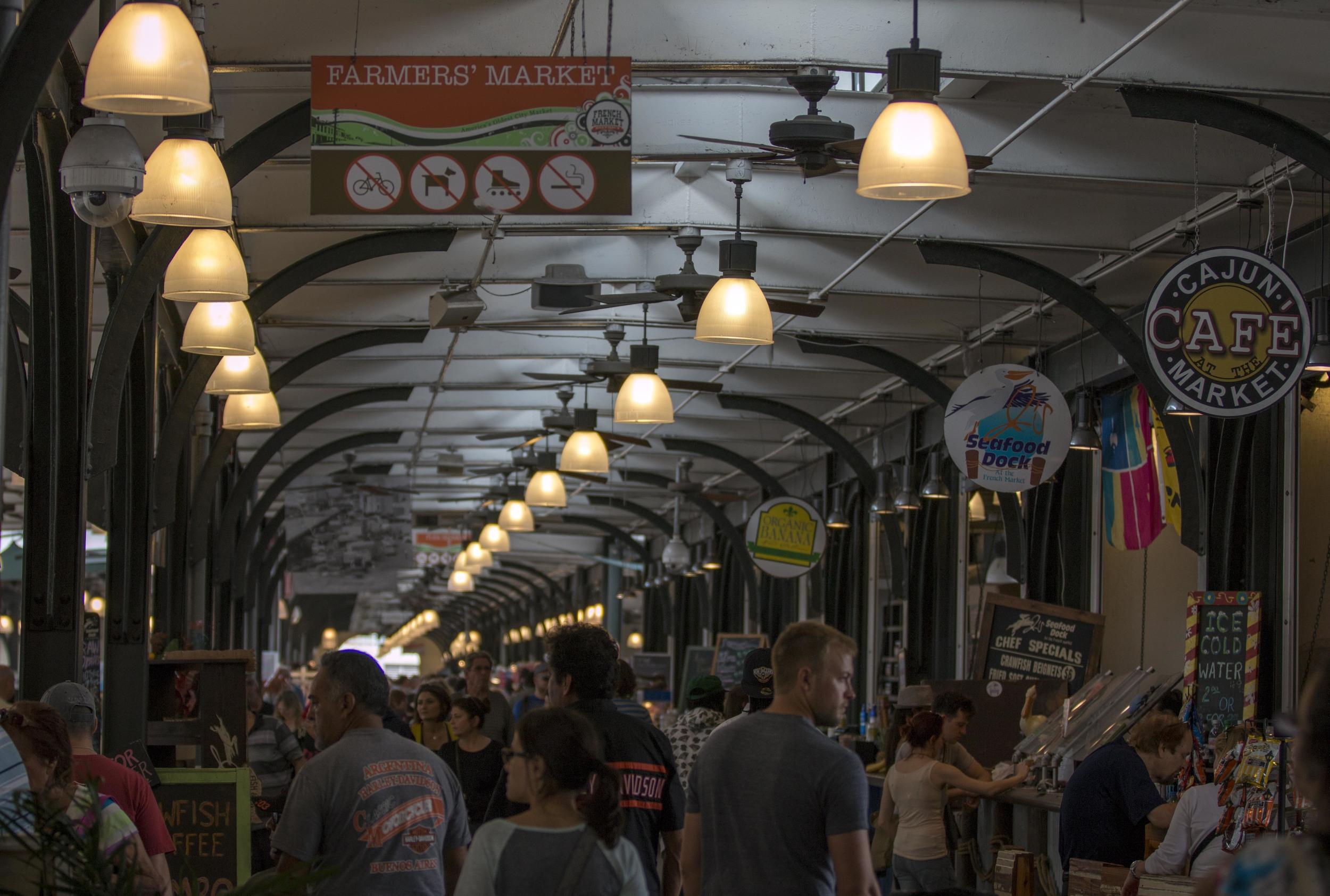 New Orleans farmers market-1.jpg