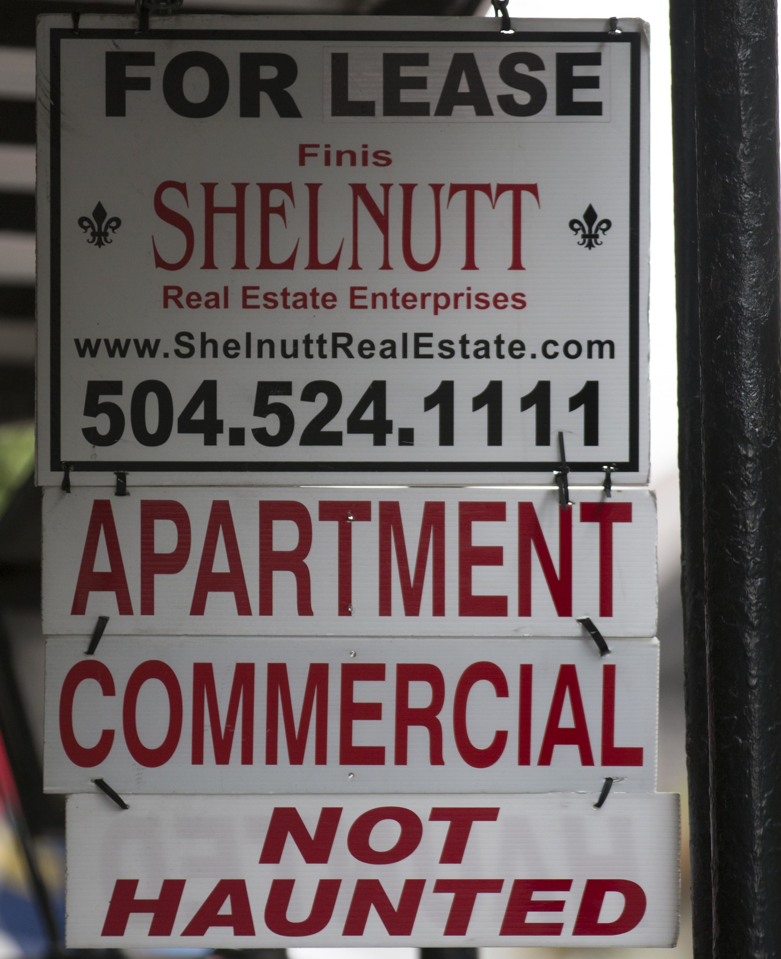 Real estate signs-2.jpg