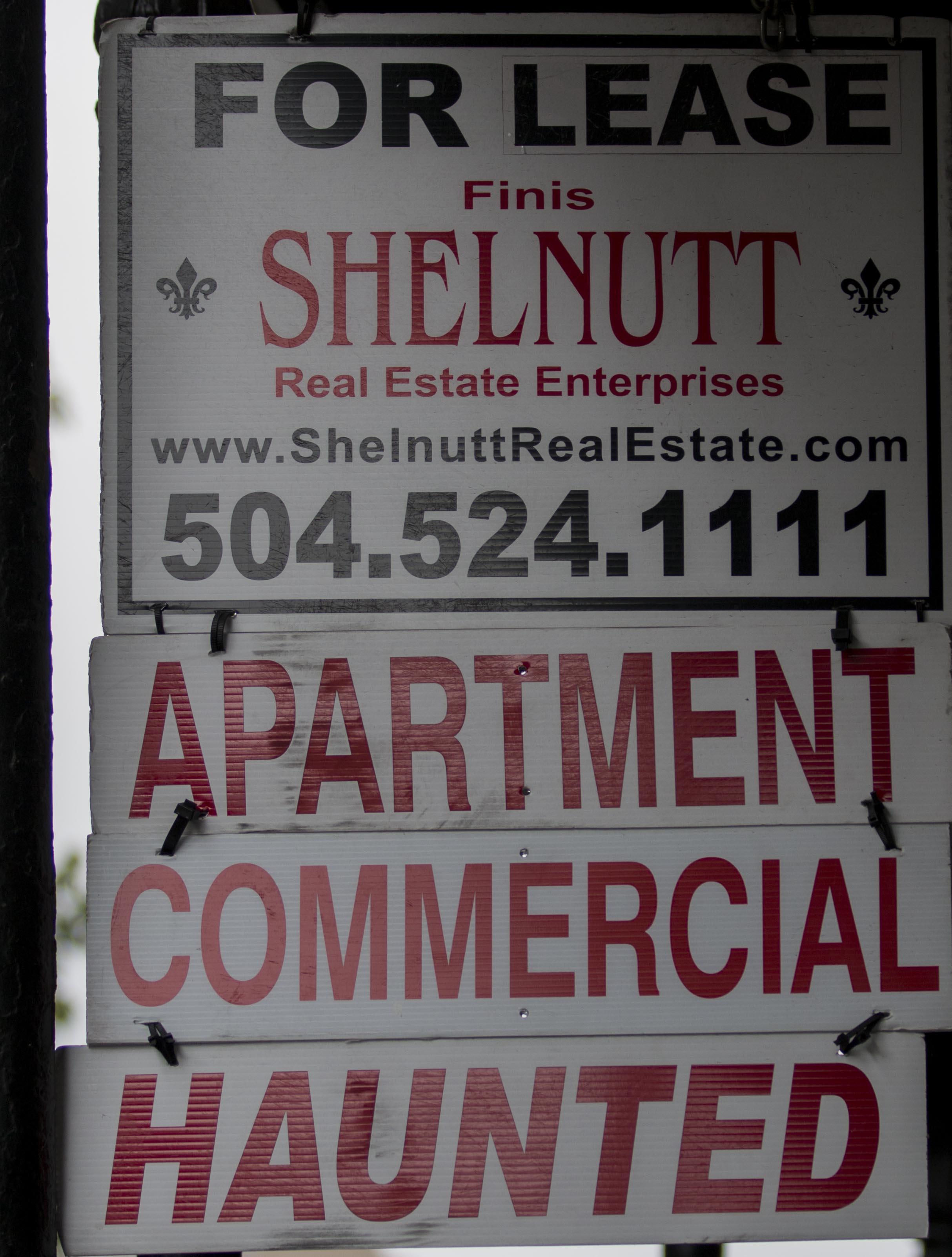 Real estate signs-3.jpg