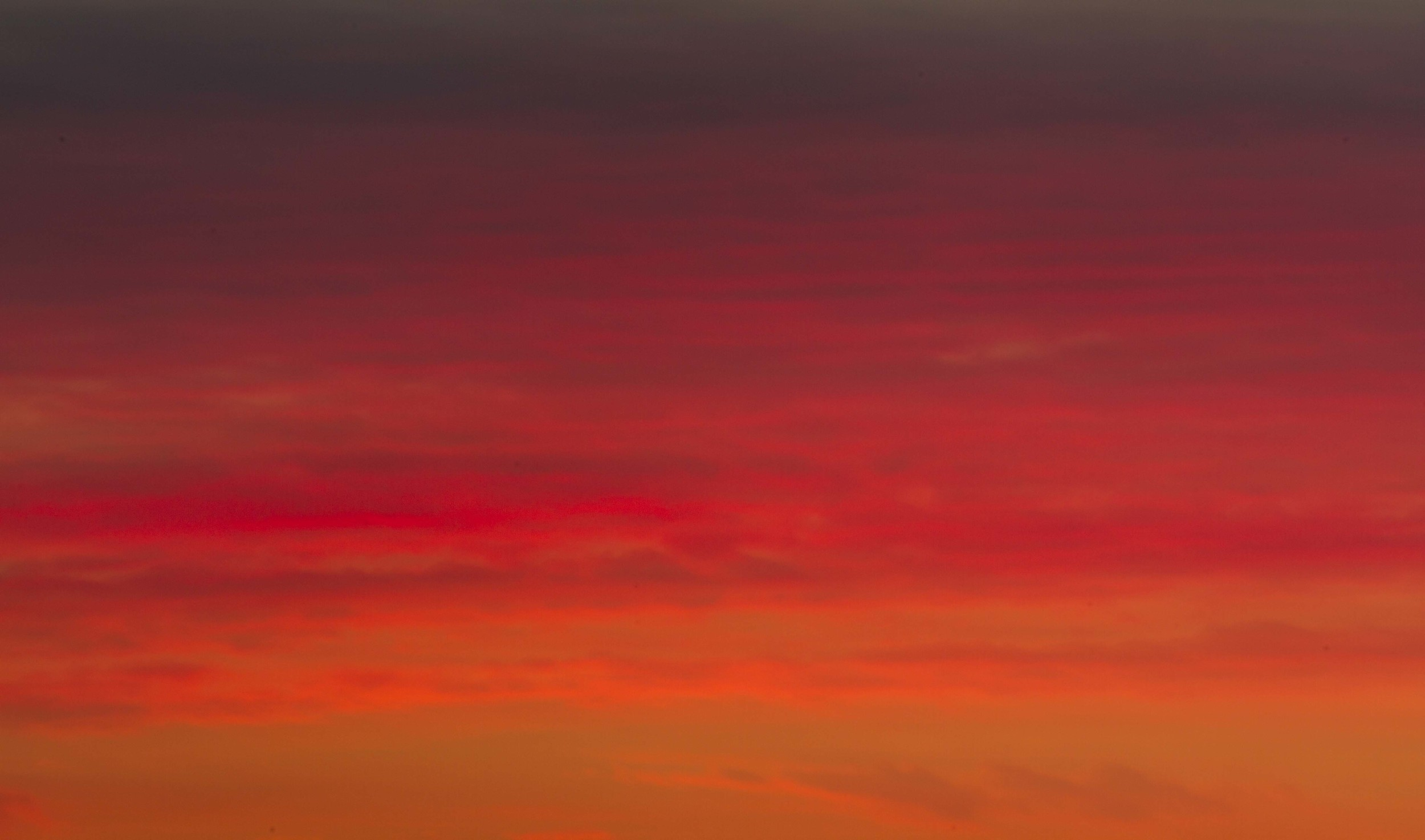 Colors of the Wind-15.jpg