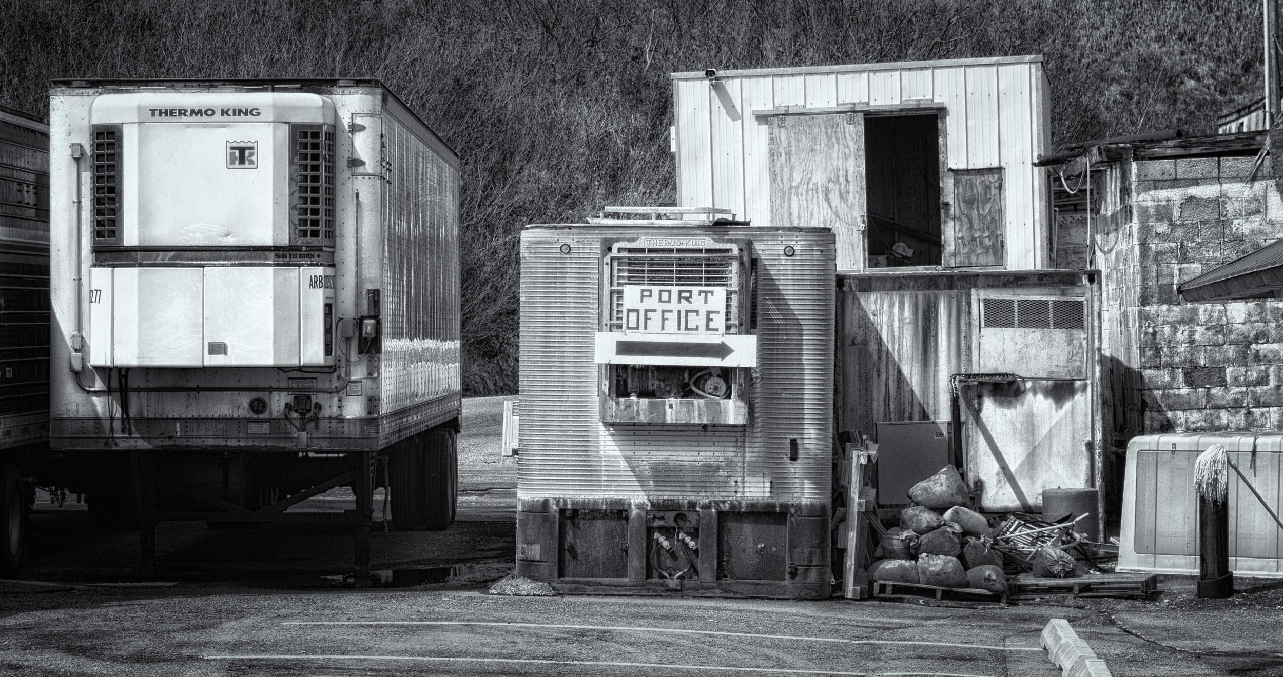 Port Orford Office.jpg