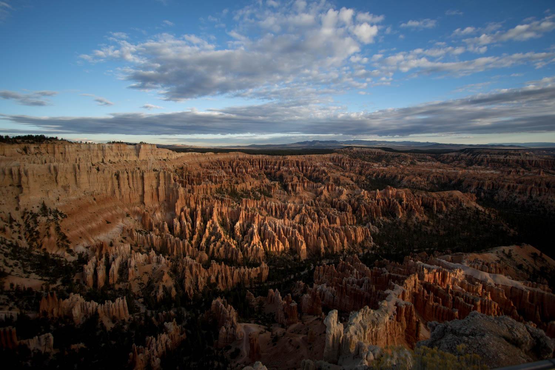 Bryce Canyon Pano #3.jpg
