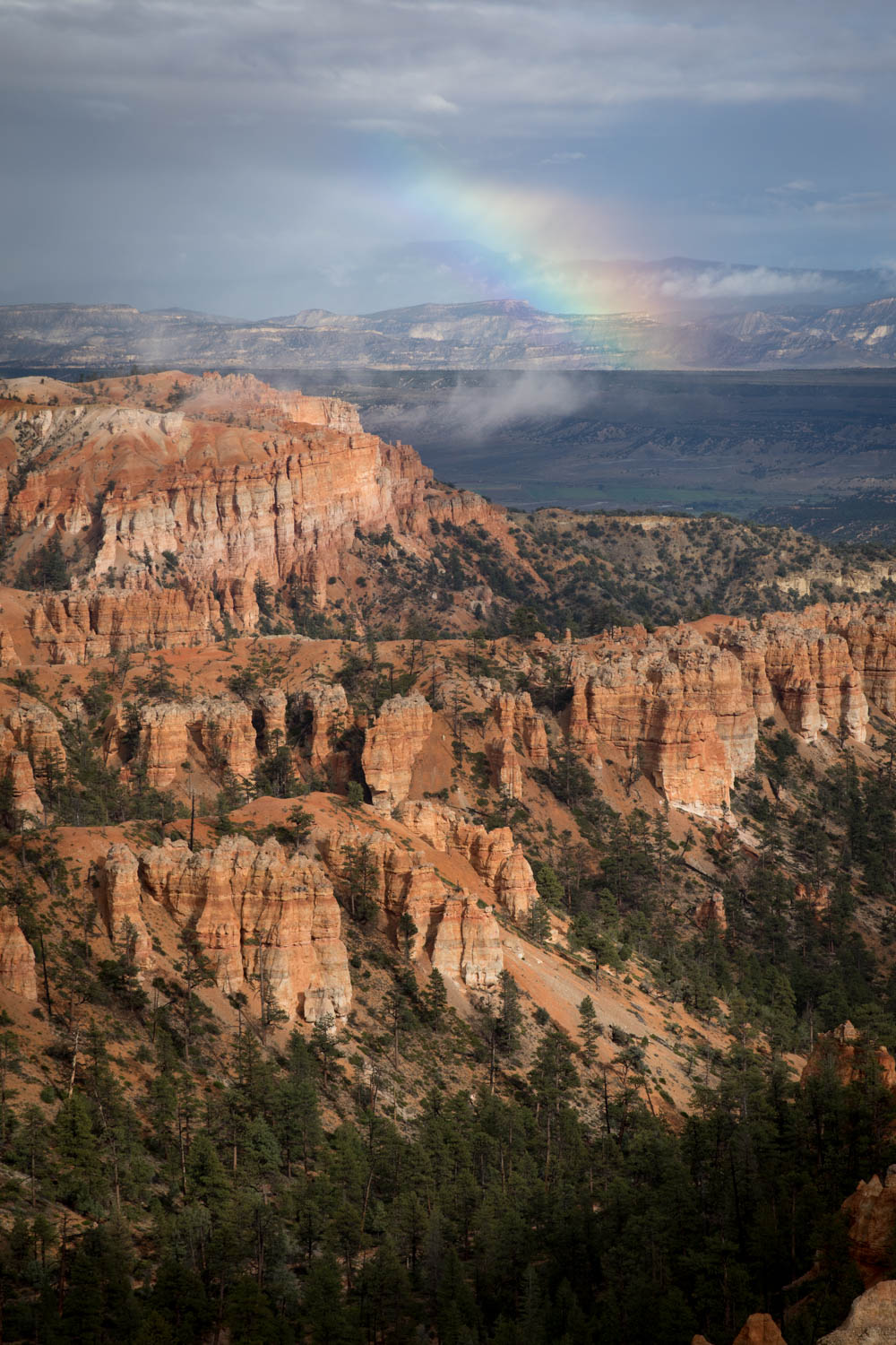 Bryce detail with rainbow.jpg