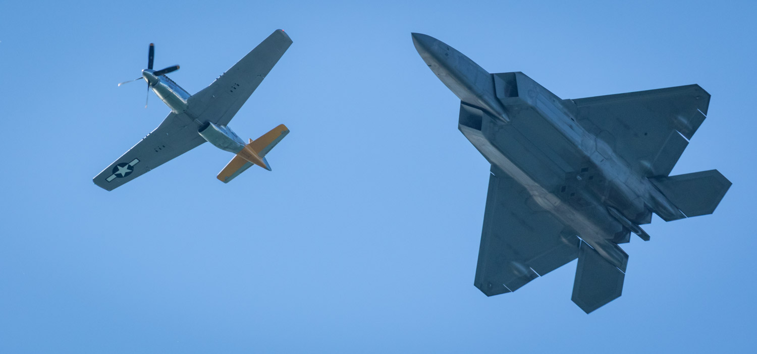 Mustang and Lightning heritage flight.jpg