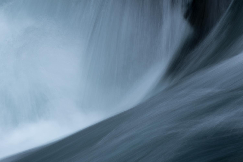 Water Dance-2.jpg