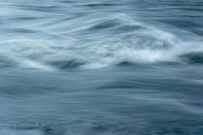 Water Dance-1.jpg
