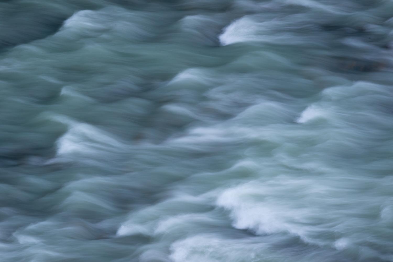 Water Dance-4.jpg
