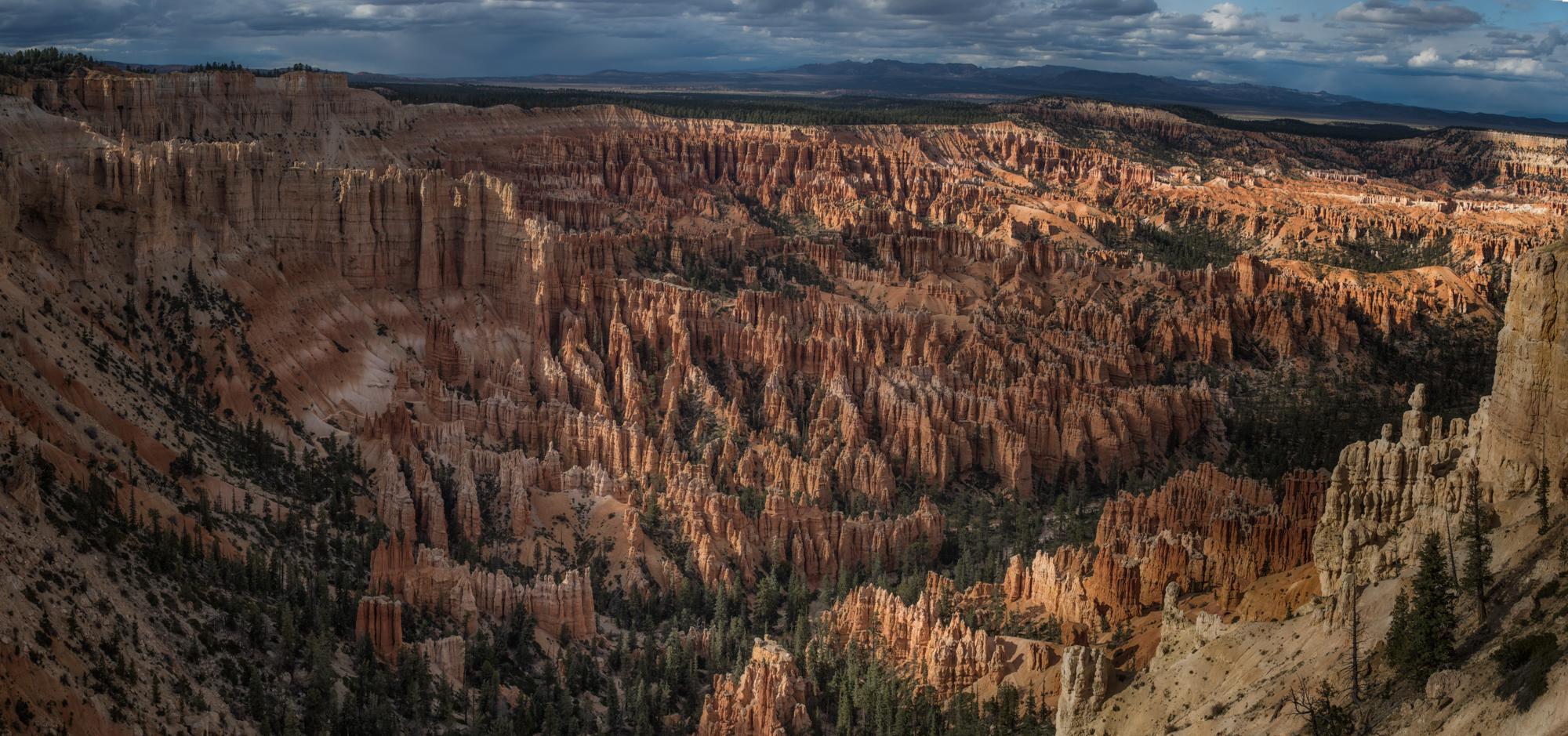 Bryce Canyon Pano1.jpg