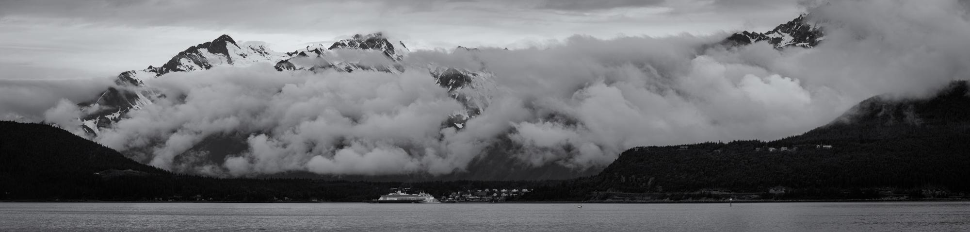Alaska panhandle.jpg