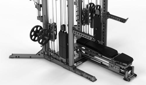 bodyforce-x9-hybrid-gym.jpg