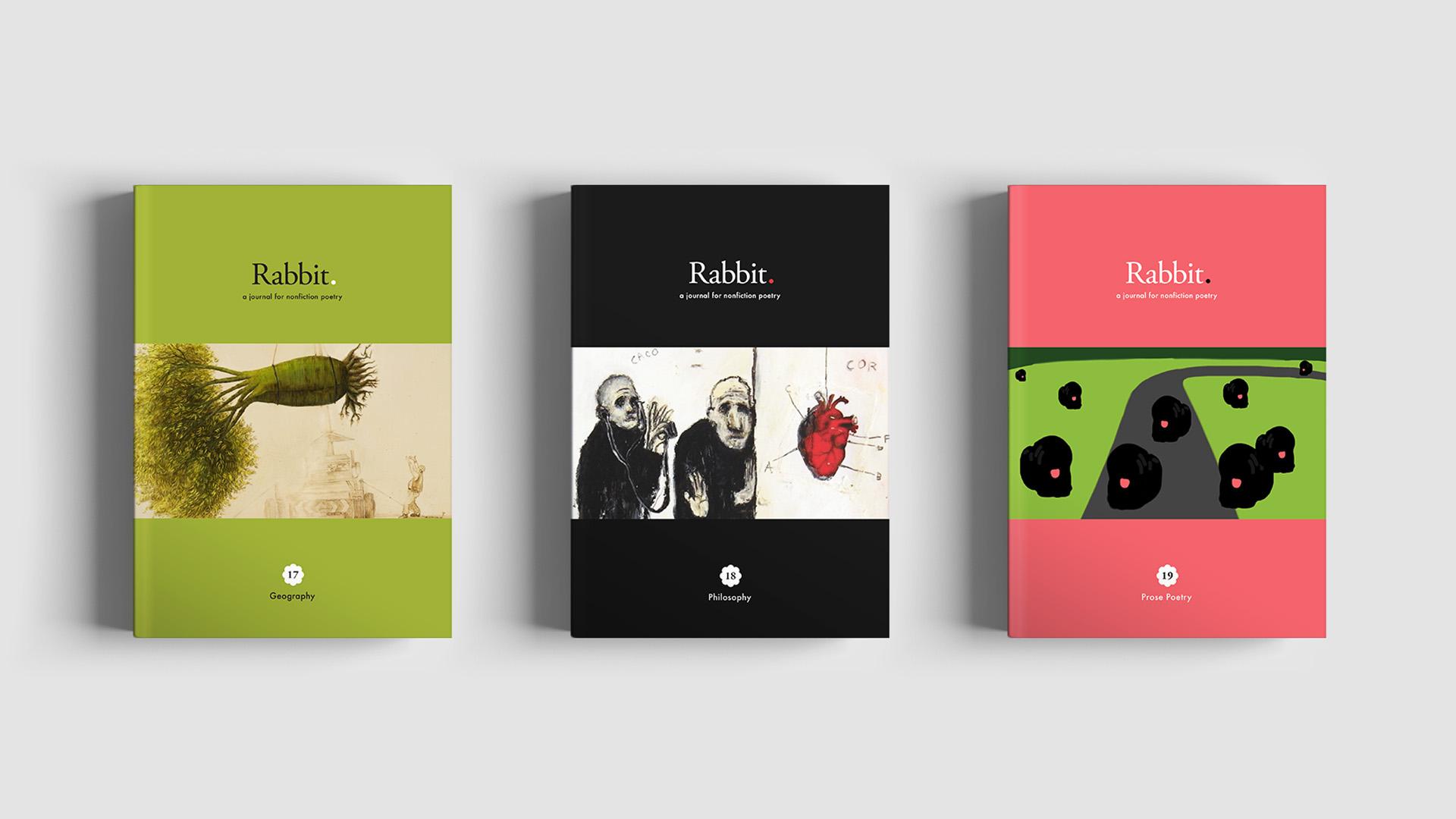 Rabbit. Covers 17-19.jpg