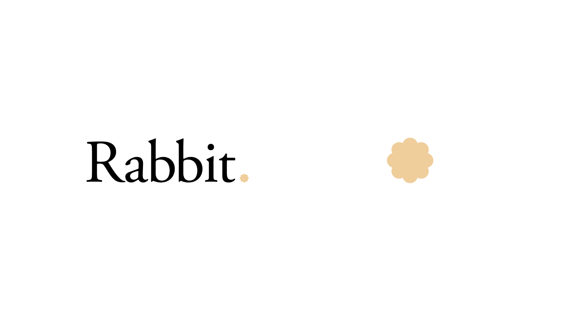 Rabbit Branding_Artboard 1V copy 3.png