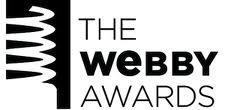 Webby.jpg