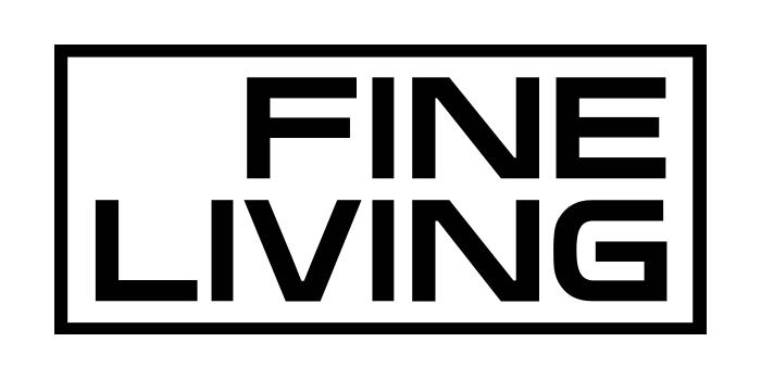 fine_living_network_emea.png