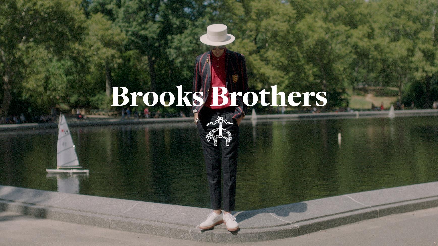Brooks- Cassidy Thumb 3.png