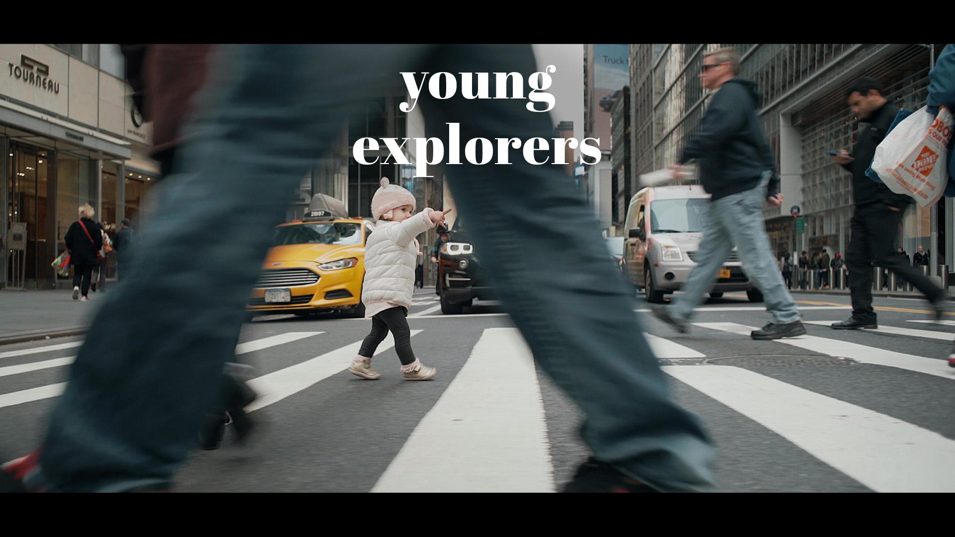 Thumb-Young Explorers_2.jpg