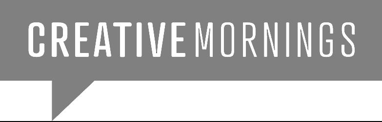 creativemornings-logo.png
