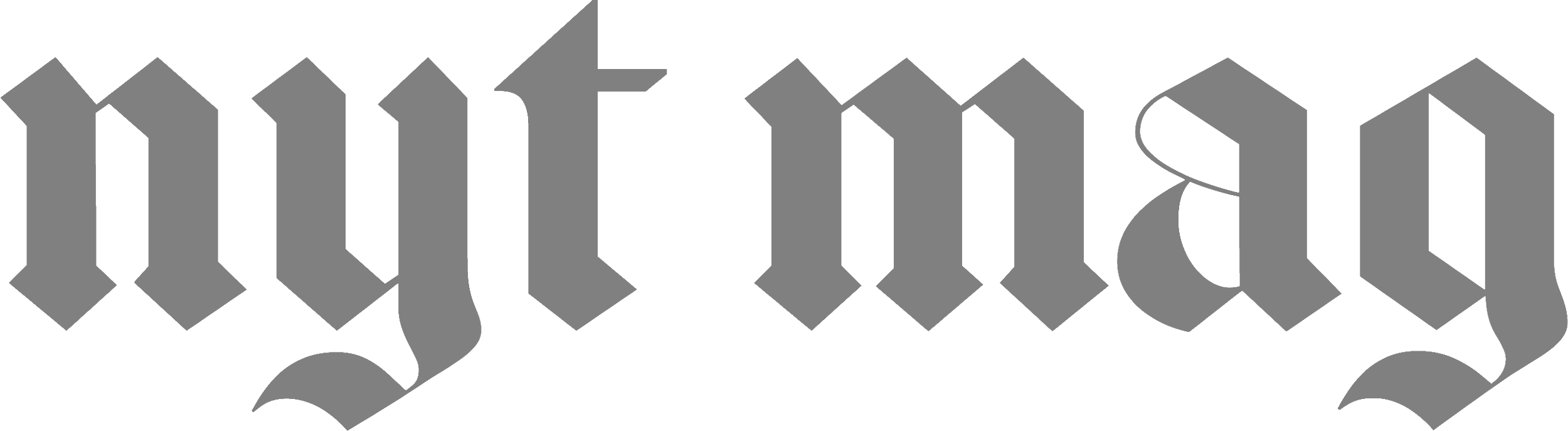 NYT-Mag.png